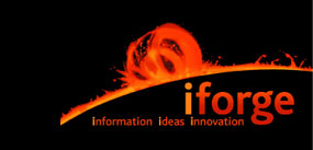 iforge-logo-top